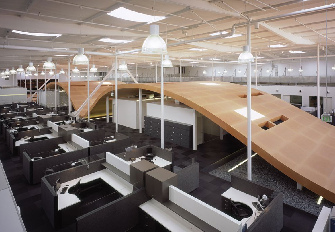 the best office architects in los angeles los angeles architects